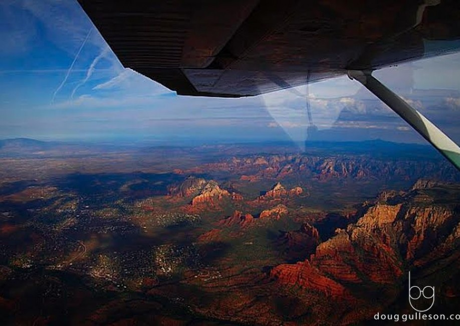 Arizona-Flying-August (1)