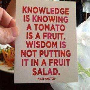 tomato, fruit, fruit salad, nutrition facts, wisdom