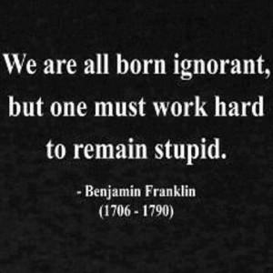 Benjamin Franklin, Citizen Ben, Boston, diplomat, businessman, musician, scientist, humorist, civic leader, international celebrity, diplomat, inventor, writer