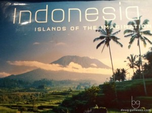 Indonesia-my-second-home-2014-2015 (12)