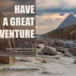 Travel insurance benefits on your credit card may not give you the peace of mind you deserve